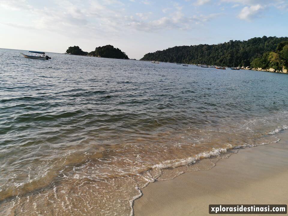 teluk-nipah-beach