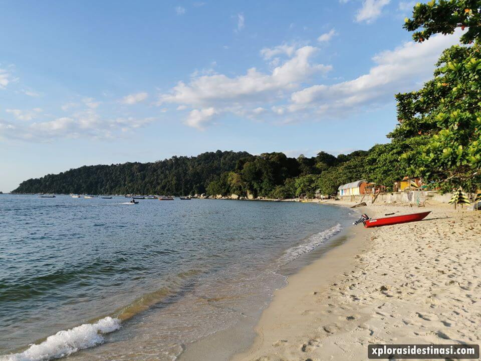 teluk-nipah-beach-pulau-pangkor