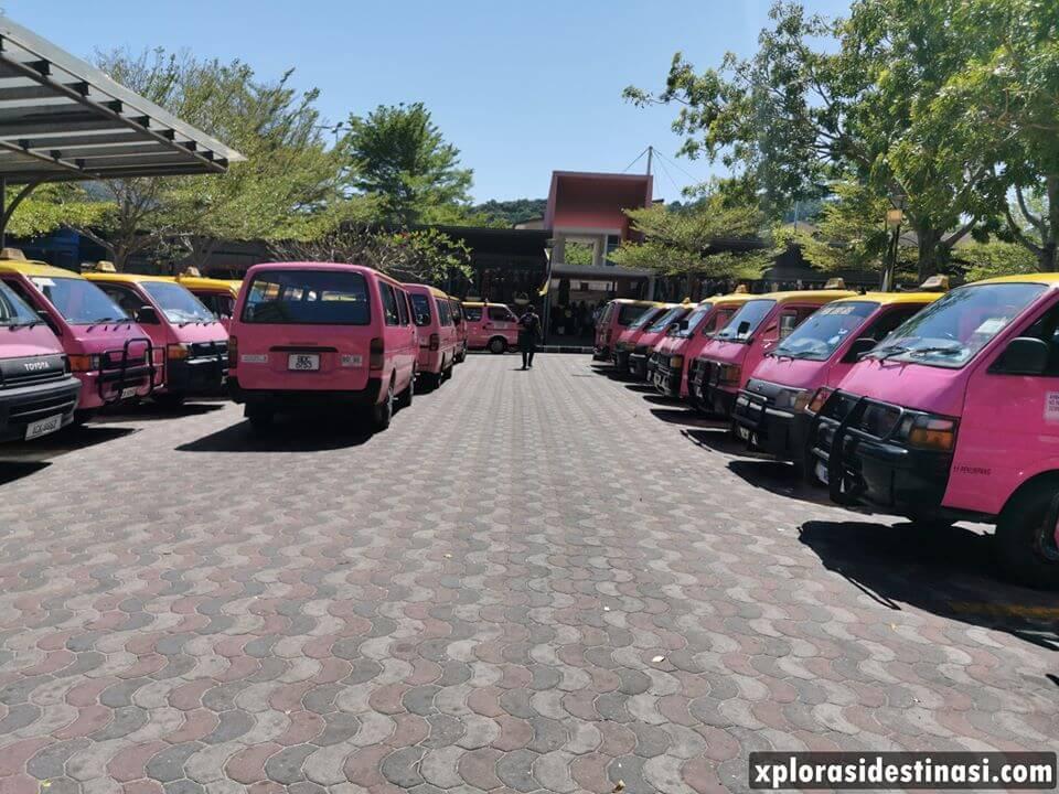 harga-teksi-pulau-pangkor