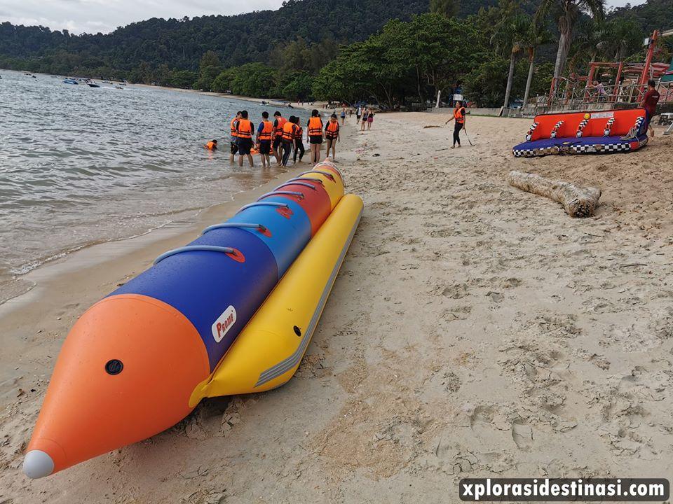 water-sport-pasir-bogak